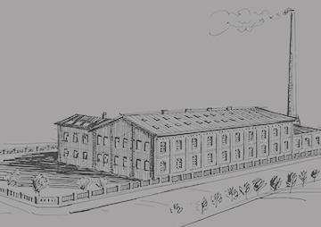 Unternehmen Zische Schleifwerkzeuge 1862