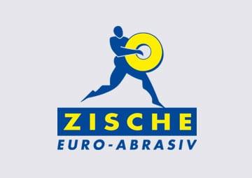 ZISCHE Euro Abrasiv
