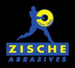 Zische Schleifwerkzeuge GmbH