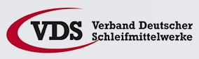 German Abrasives Association VDS logo